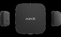 Ajax LeaksProtect Photo