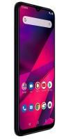 Blu Products BLU G90 4G LTE 64GB Storage 4GB RAM Black Cellphone Photo