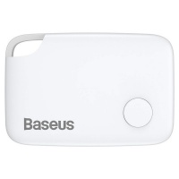 Baseus Intelligent T2 Lanyard Type Anti-Loss Tracking Device Photo
