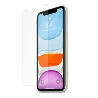 SwitchEasy Glass 01 Tempered Glass Screen Protector For iPhone 11 PRO MAX Photo