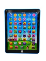 Umlozi Educational Interactive Learning Pad for Kids Photo