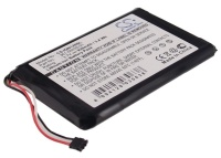 GARMIN Drive Assist 50 Gps Navigator Battery /930mAh Photo