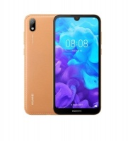 Huawei Y5 lite 16GB Amber Brown Cellphone Cellphone Photo