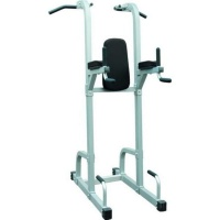 SL FITNESS SuperStrength Power towa Exercise Bench Photo
