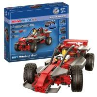 Fischertechnik Racing Construction Set Photo