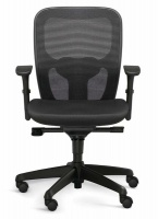 Karo Activ Ergonomic Task Chair Photo