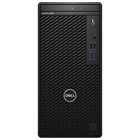 Dell Optiplex 3080 MT i3-10100 - 8GB RAM/256 SSD Photo