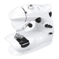 Mini Multi-purpose sewing machine Photo