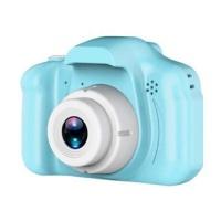4aKid Kids Mini Digital Camera Photo