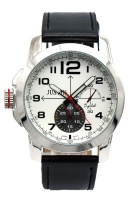 Justin 5811 Men's Quartz Watch Photo