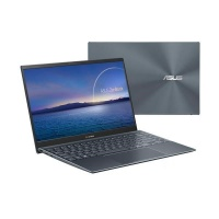 ASUS Zenbook 1TB laptop Photo