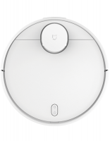 Xiaomi Mi Robot Vacuum-Mop Pro White Photo