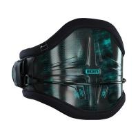 iON Kite Harness - Apex Curv 13 - Black/Blue - 2020 Photo