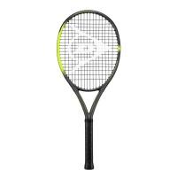 Srixon DUNLOP SX Team 260 Tennis Racquet G2 Photo