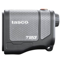 Tasco Tee 2 Green Golf Laser Rangefinder Photo