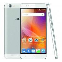 ZTE Blade A601 4G LTE Single - Black Cellphone Cellphone Photo