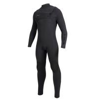 DRVKO Derevko Men's Neoteric Black Edition Premium 4.3mm Multi-Sport Wetsuit Photo