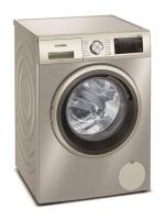 Siemens iQ500 9Kg Frontloader Washing Machine Photo