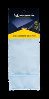 Michelin - Microfibre Automotive Polishing Cloth Photo