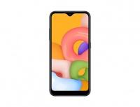Invens Samsung A20S Cellphone Cellphone Photo