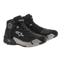 Alpinestars CR-X Drystar Riding Shoes Photo