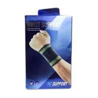 Wrist Support Photo