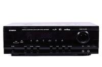 Omega Power Amplifier AV-97297 Photo