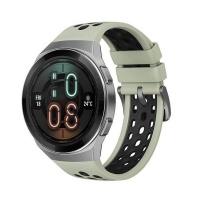 Huawei Watch GT 2e Smart Watch Mint Green Photo