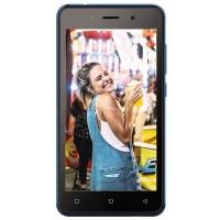 Mobicel Geo Single - Gradient Blue Cellphone Cellphone Photo