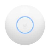 Ubiquiti UniFi 6 Lite Dual Band AX AP - Wi-Fi 6 access point - U6-Lite Photo