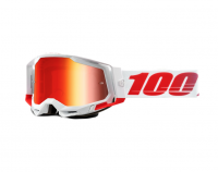100 % Racecraft2 St-Kith Goggle Photo