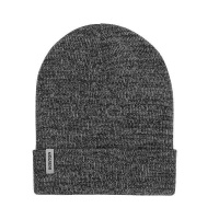 Burton Kactusbunch Beanie Photo