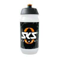 SKS Germany SKS Drinking Bottle For Bicycles Bottle Logo Sks Small 500ml Photo