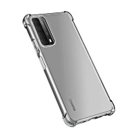 Raz Tech Protective Shockproof Gel Case for Huawei P40 Photo