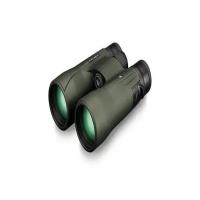 Vortex Viper HD 10x50 binoculars Photo