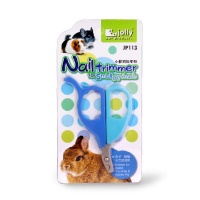 Shop Playpens Nail Trimmer for rodents & cats Photo