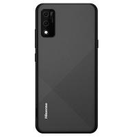 Hisense Infinity E40 Lite 32GB - Charcoal Cellphone Cellphone Photo