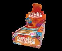 Grenade Carb Killa 12 Bar Selection Box Photo
