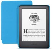 Kindle Amazon Gen 10 Bundle - Parallel import Photo
