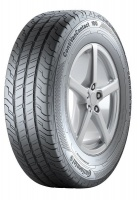 Continental 215/70R15 109/107S C 8PR ContiVanContact 100-Tyre Photo