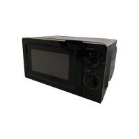ECCO Microwave Oven 700 Watt - 20 Litre - MI2816 Photo