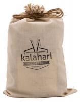 Kalahari Coffee Oryx House Blend 1kg Beans Photo