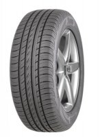 Good Year Goodyear 235/70R16 SAVA Intensa SUV Tyre Photo