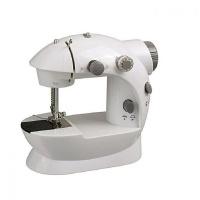 "4"" 1 Mini Sewing Machine Photo"