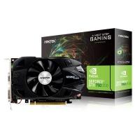 Arktek Nvidia GTX750 2GB DDR5 128-bit HDMI / DVI / VGA Graphics Card Photo