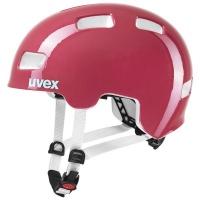 Uvex helmt 4 Helmet Cycling / MTB Helmet - Goji 51-55 cm Photo