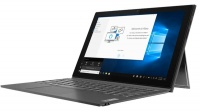 Lenovo IdeaPad laptop Photo
