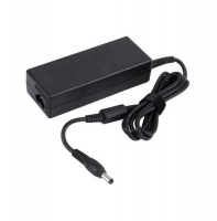 JB LUXX replacement for HP 19V 4.74A Bullet Pin Laptop Charger Photo