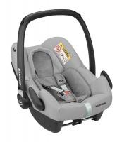 Maxi Cosi Maxi-Cosi - Rock Baby Car Seat Photo