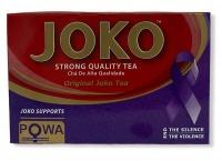Joko Tea Photo